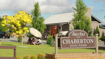 Fraser Valley Private Winery Tour, Vancouver, Wine Tasting & Winery Tours