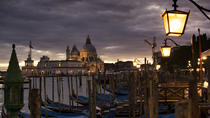 Ghosts and Legends Evening Walking Tour, Venice, Walking Tours