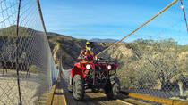 Off-Road Runners ATV Tour in Los Cabos, Los Cabos, 4WD, ATV & Off-Road Tours