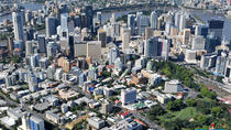 Brisbane Scenic Flight, Brisbane, Air Tours