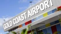 Transfer Flight: Gold Coast Airport to Rainbow Beach, Gold Coast, Airport & Ground Transfers