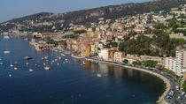 Villefranche Shore Excursion: Private Tour to Saint-Paul-De-Vence Nice and Cannes, Nice, Ports of ...