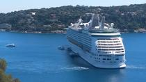 Villefranche Shore Excursion: Private Tour to the City of Nice, Village of Eze and Fragonard...