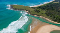 10-Day Surf Adventure from Brisbane to Sydney Including Coffs Harbour, Byron Bay and Gold Coast,...