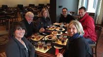 Private Group Nashville Food and Sightseeing Tour, Nashville