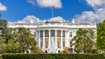 Independent Day Trip to Washington DC from New York, New York City, Multi-day Tours