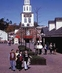 Shoppingtur till Woodbury Common Premium Outlets, New York City, Shopping Tours
