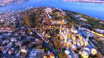 Discover Istanbul in Two Days, Istanbul, Overnight Tours