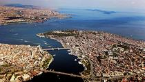 Highlights of Istanbul, Istanbul, City Tours