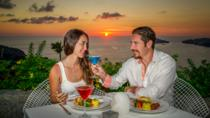 Divers Show and Luxury Dinner in Acapulco, Acapulco, Dining Experiences