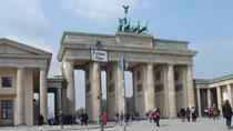 Half-Day Guided Bike Tour of Central Berlin's Highlights, Berlin, Bike & Mountain Bike Tours