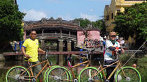 Hoi An Countryside Half-Day Bike Tour, Hoi An, Bike & Mountain Bike Tours