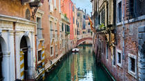 Hidden Venice Half-Day Walking Tour with Rialto Market and Wine, Venice, Walking Tours
