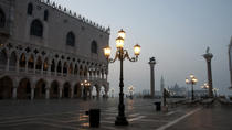 Venice Ghost Walking Tour, Venice, Ghost & Vampire Tours