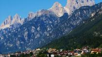 Venice Super Saver: Dolomite Mountains Day Trip and Skip-the-Line Venice in One Day Tour, Venice,...