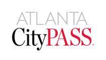 Atlanta CityPass, Atlanta, City Tours
