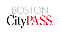 Boston CityPass, Boston, Sightseeing & City Passes