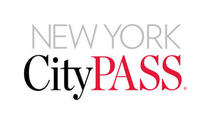 New York CityPass, New York City, Attraction Tickets