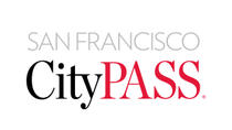 San Francisco CityPass, San Francisco, Hop-on Hop-off Tours
