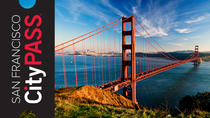 San Francisco CityPass, San Francisco, Day Cruises