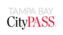 Tampa Bay CityPASS, Tampa, Theme Park Tickets & Tours