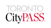 Toronto CityPass, Toronto, Hop-on Hop-off Tours
