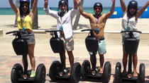 Fort Lauderdale Segway Tours and Rentals, Fort Lauderdale, null