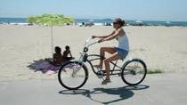 Low Ride Bike Rentals in Fort Lauderdale, Fort Lauderdale, Bike Rentals