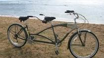 Tandem Bike Rentals in Fort Lauderdale, Fort Lauderdale, Bike Rentals