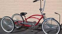 Trike Bike Rentals in Fort Lauderdale, Fort Lauderdale, Bike Rentals