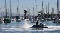 Flyboard Lessons in San Diego, San Diego, Other Water Sports