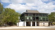 Conch Shell House and Pedro St James Great House, Cayman Islands, Half-day Tours