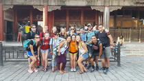 5-Hour Skip The Line Ultimate Discovery of Forbidden City Tour in Beijing, Beijing, Private...