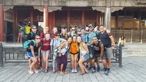 5-Hour Ultimate Discovery of Forbidden City Tour , Beijing, Half-day Tours
