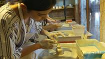 Private Day Tour: Beijing Hutong Discovery With A Pottery Making Experience , Beijing, Family ...