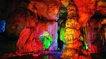 Private Day Tour: Peking Man Site, Stone Flower Cave, Marco Polo Bridge , Beijing, Private Day Trips