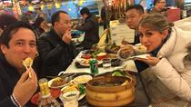 Full-Day Private Shanghai Culture Tour, Shanghai, Custom Private Tours