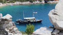 7-Day Dalmatian Coast Captain's Cruise from Split, Split, Multi-day Cruises