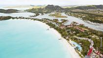 Antigua Helicopter and Island Tour, St John's, Helicopter Tours