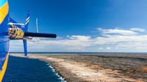 Curacao East Island Adventure Helicopter Flight , Curacao, Helicopter Tours