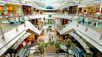 Private Shopping Lunch and Aski Memnu, Istanbul, Shopping Tours