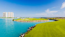 Puerto Cancun Golf Course: Twilight and 9 Holes , Cancun, Golf Tours & Tee Times