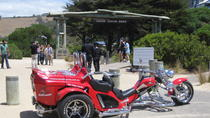 Great Ocean Road Trike Tour for Two from Melbourne, Melbourne, Motorcycle Tours
