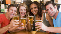 Bavarian Beer and Food Evening Tour in Munich, Munich, Beer & Brewery Tours