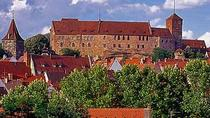 Nuremberg Day Trip from Munich, Munich, Rail Tours