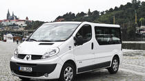 Private Transfer from Hotel in Prague to the Airport , Prague, Private Transfers