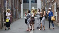 Street Art and Gallery Walking Tour of Melbourne, Melbourne, Walking Tours