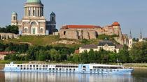 Private All Day Danube Bend Tour From Budapest, Budapest