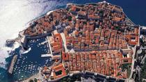 Dubrovnik Private Walking with Panorama, Dubrovnik, Walking Tours