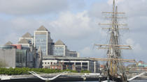 Jeanie Johnston Tall Ship and Famine Museum Tour in Dublin, Dublin, Attraction Tickets